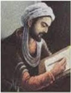 كتاب الأذكياء – ابن الجوزي (2)