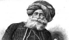 """حكاية مسجد """"طانجي"""""""